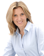 Cheryle Maurer