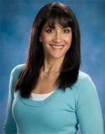 Diana Gurwicz