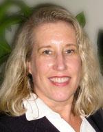 Janice Neitzel