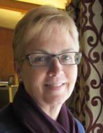 Susan Nurre