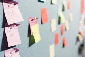 purpose board meeting strategy